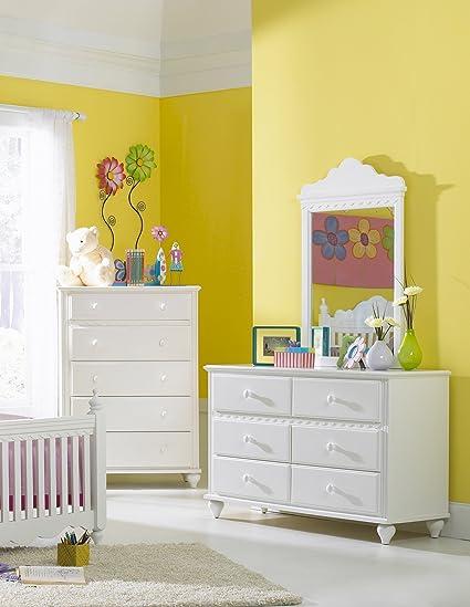 Lauren Dresser