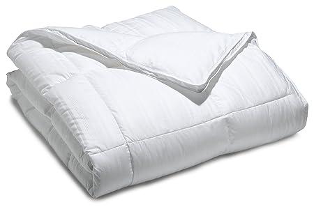 Primaloft Hypoallergenic Warmth Down Alternative Comforter