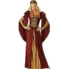 InCharacter Costumes Women