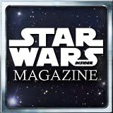 Star Wars Insider (Kindle Tablet Edition)