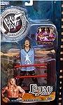 WWE 4 Way