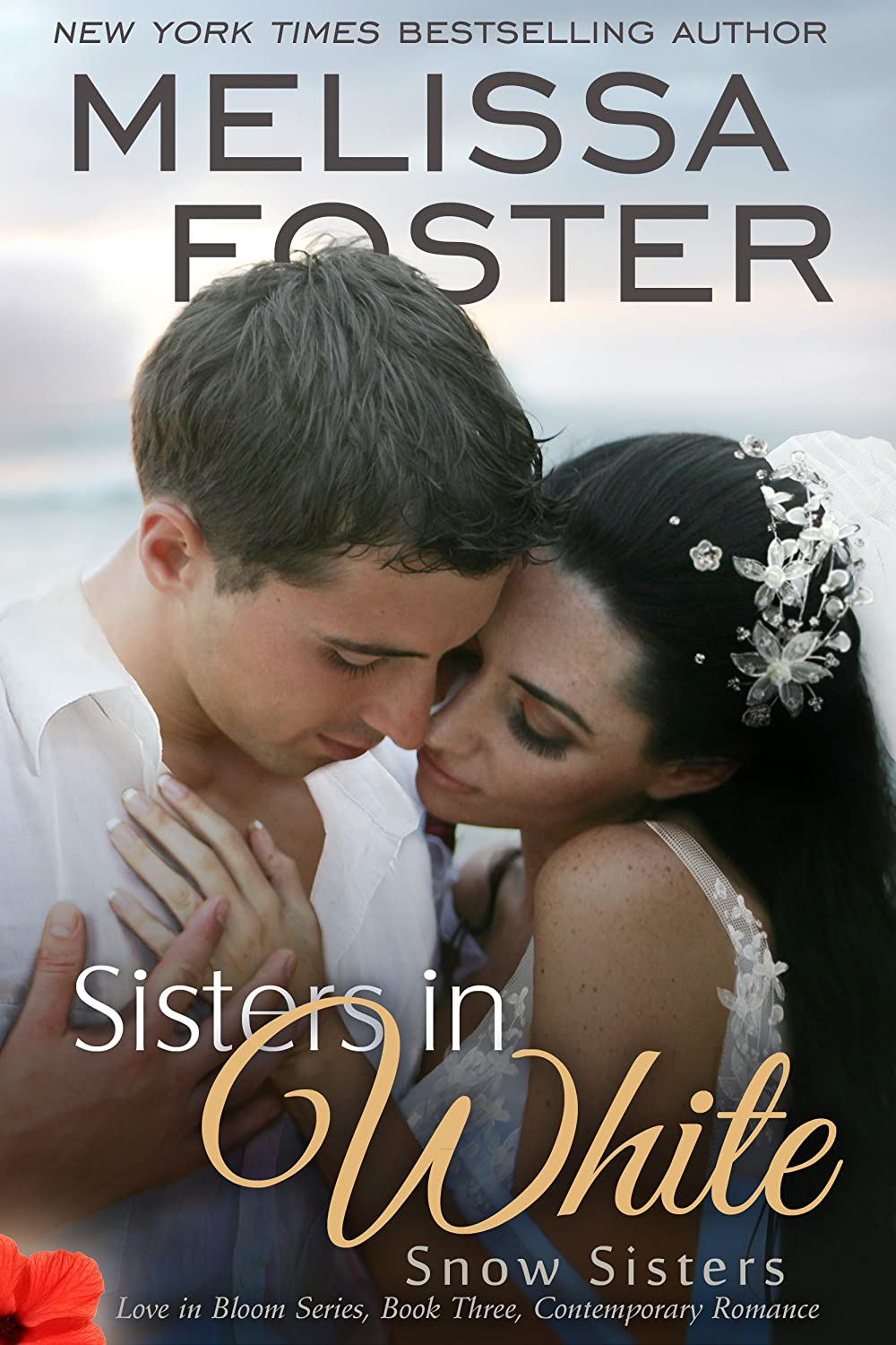 SistersinWhite_FINAL_2014
