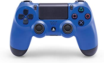 Sony PS4 Dualshock Wireless Controller