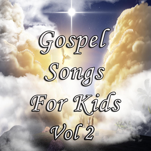 Soft Music For Kids front-831583