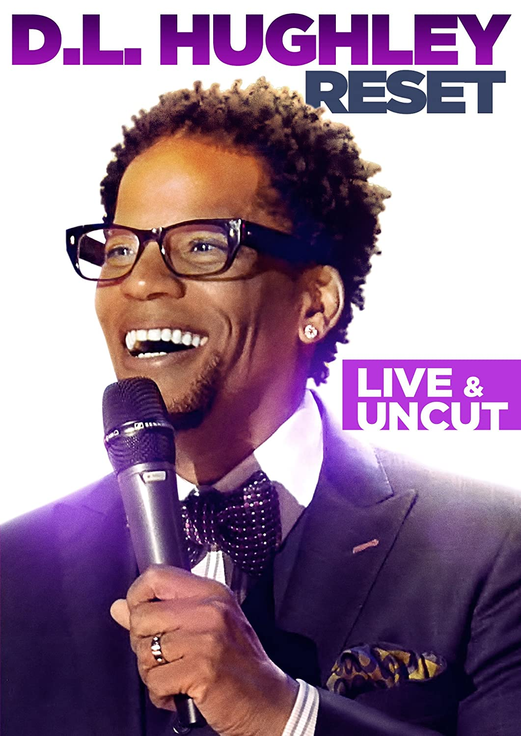 dl hughley funny quotes