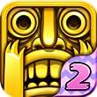 Temple Run 2 from Imangi Studios, LLC