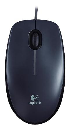 logitech mouse offer