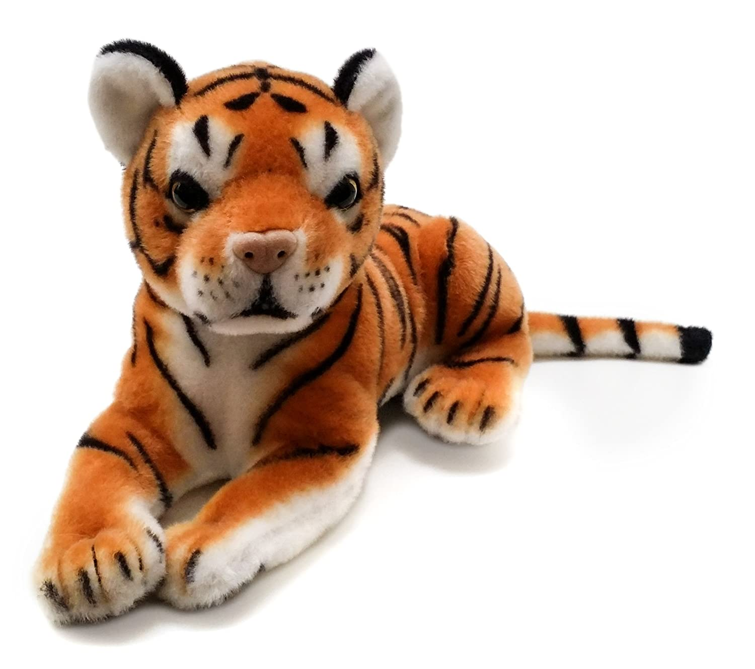 Animated baby tigers images
