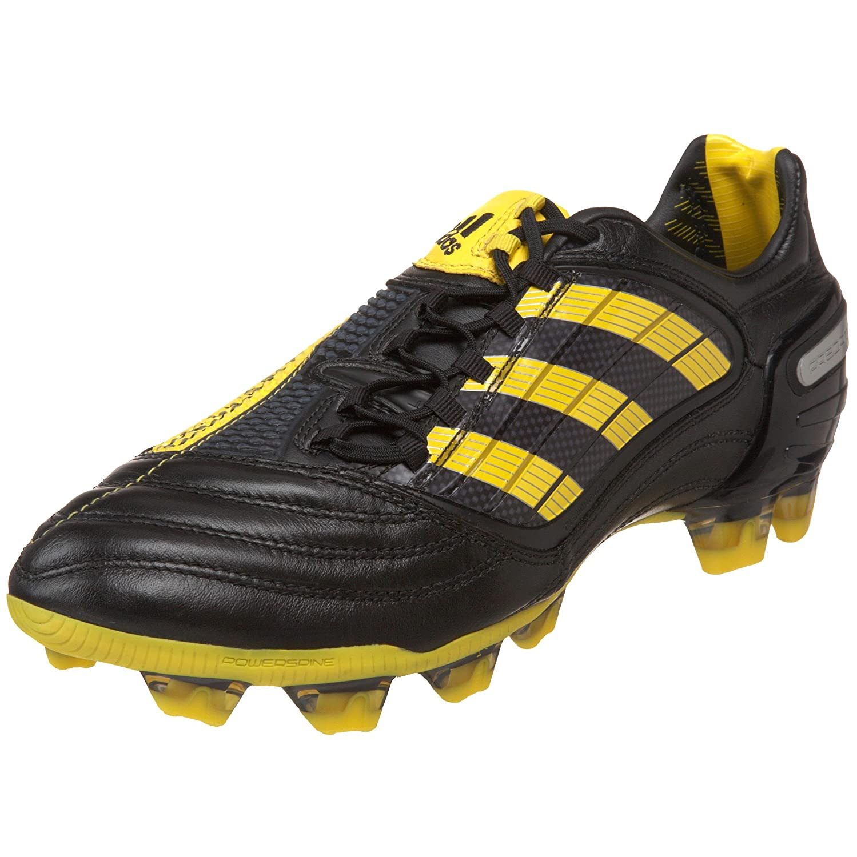 from the desk of elledeeesse adidas predator soccer cleats