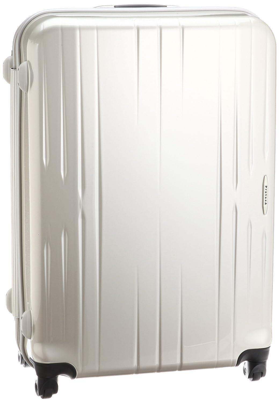 97ee1f03f3 ProtecA☆スタリアEXP(エクスパンド)スーツケース 73cm