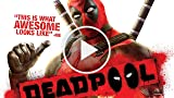 CGR Undertow - DEADPOOL Review For PC