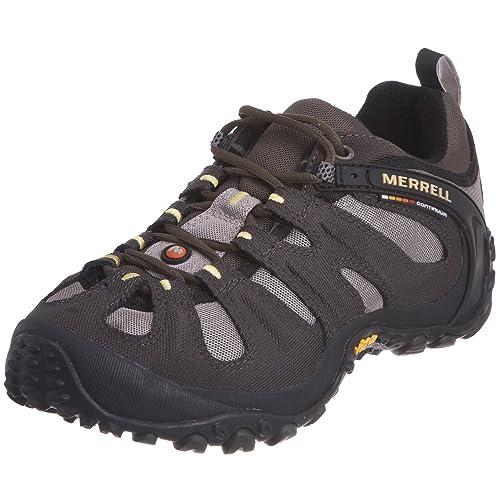 Chaussures Merrell Chameleon