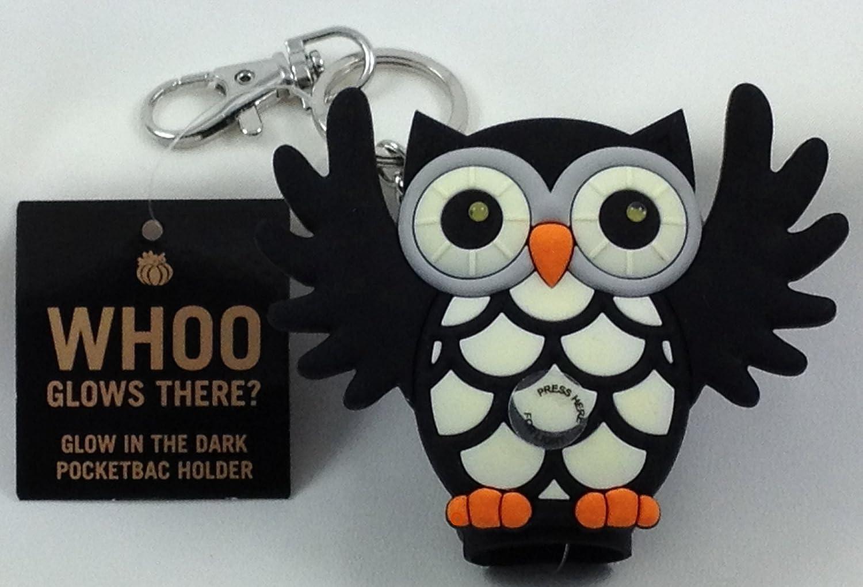 Owl Body Bath Body Works Owl With