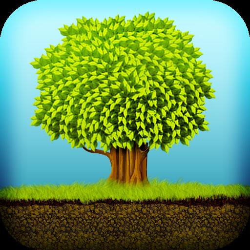 trees-species