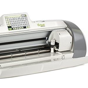 Máquina cortadora Cricut Expression 2.