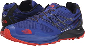 The North Face Ultra Cardiac Men's Shoes