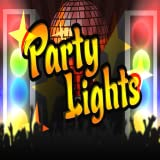 PartyLights