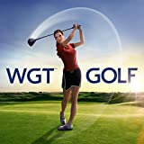 WGT : World Golf Tour Mobile Game