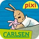 Pixi - Schlaf gut, Hansi Hase!
