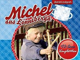 Michel aus L�nneberga