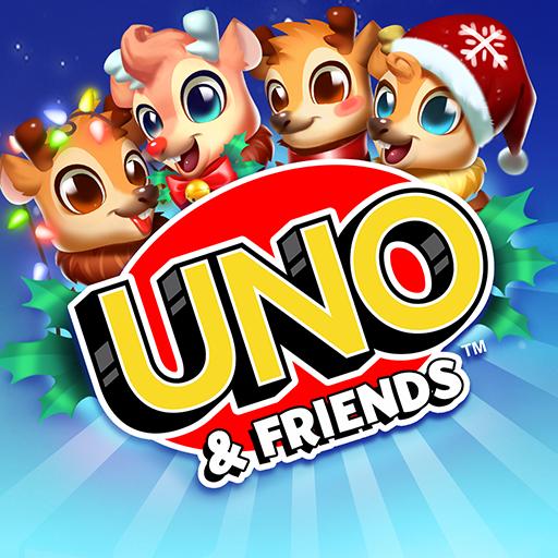 unotm-friends-el-juego-clasico-de-cartas-llega-a-las-redes-sociales