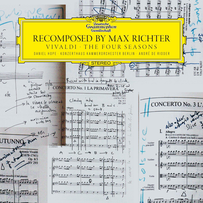 Sviatoslav Richter - Joseph Haydn Haydn Pathetique Appassionata 8 Bagatelles / Sonata In C
