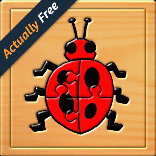 los-ninos-insecto-rompecabezas-y-juegos-de-memoria-diversion-educativa-para-ninos-preescolares