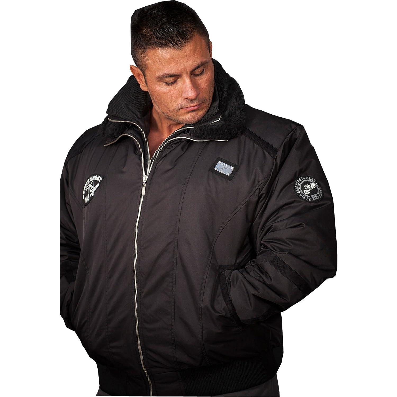 BIG SAM SPORTSWEAR COMPANY Jacke Winterjacke Bomberjacke *4056* online bestellen