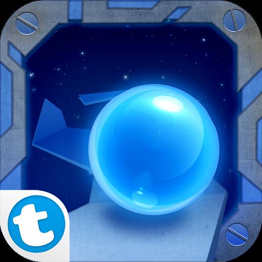 sfera-avventura-3d