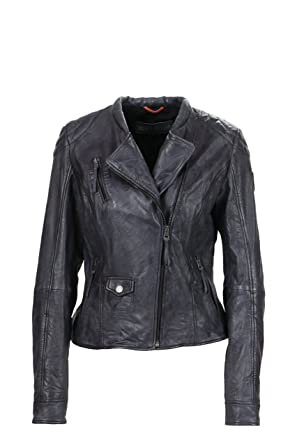 Freaky Nation Damen Jacke Chopper