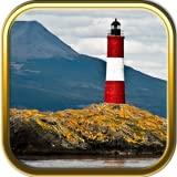 Even More Lighthouse Jigsaw Puzzle Games