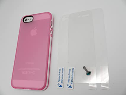 Baby Pink Iphone Case Iphone 5 Baby Pink Candy
