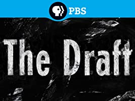 The Draft - Season 1