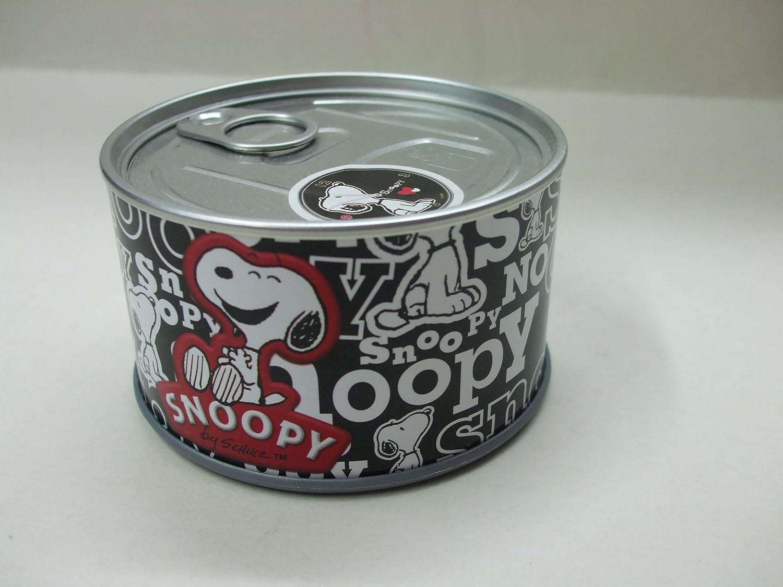 """my Clock Küchenuhr """"Snoopy"""" mit Magnet günstig bestellen"""