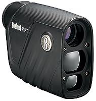 Bushnell_Sport_850_4_20mm_Laser_Rangefinder