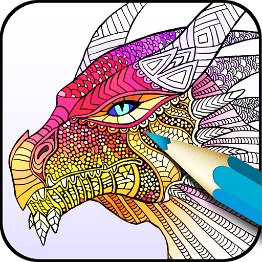 Coloring Book Adults & Kids (Free Coloring compare prices)