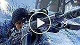 CGR Trailers - SNIPER: GHOST WARRIOR 2 Siberian Strike...