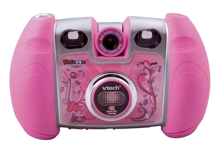 Kidizoom Twist Kamera online bestellen