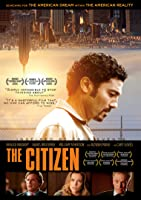 The Citizen [HD]