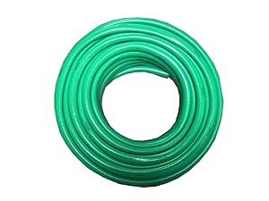 Triocflex Wasserschlauch Primabel, 1 Zoll, 50 m Rolle, grün  GartenKundenbewertungen