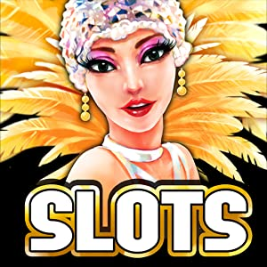 Slots - Vegas Royale from Pharaohs Interactive Inc.