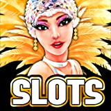 Slots - Vegas Royale: Best Free New Slots Game with Vegas Style Machines for Kindle!