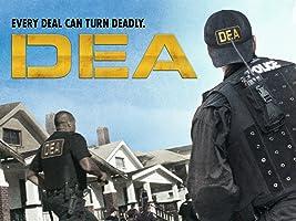DEA Season 1