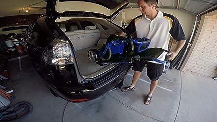 OneKubedDESIGNS-wheelchair