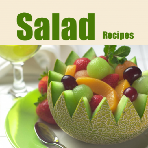 salad recipes by peggyapp features salad recipes 5 green beans salad 3 ...