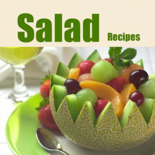 ... bean ice cream tropical fruit salad tropical fruit cocktail recipes