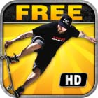 Mike V: Skateboard Party Lite HD