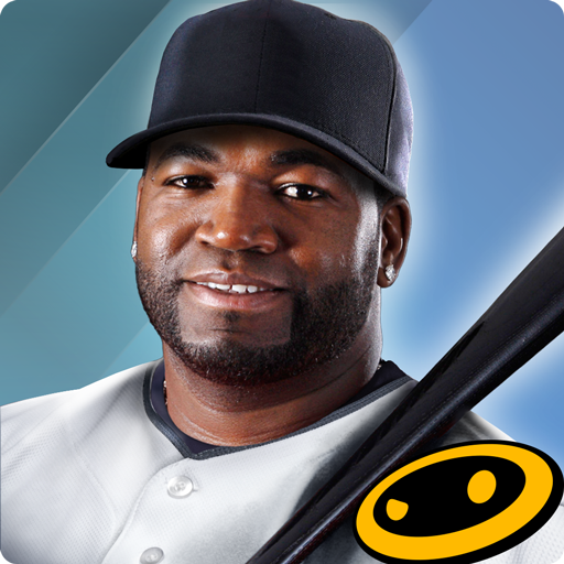 tap-sports-baseball-2015