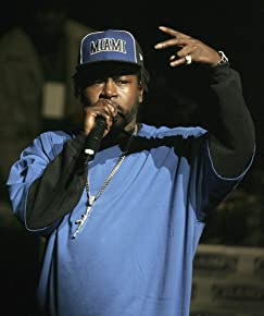 Image of Trick Daddy