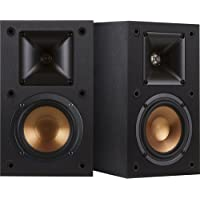 Klipsch Reference Series R-14M 4